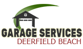 Garage Door Repair Deerfield Beach