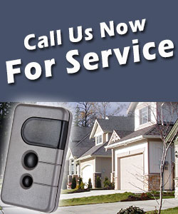 Contact Garage Door Repair Services in Florida