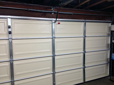 Regular Garage Door Maintenance Techniques
