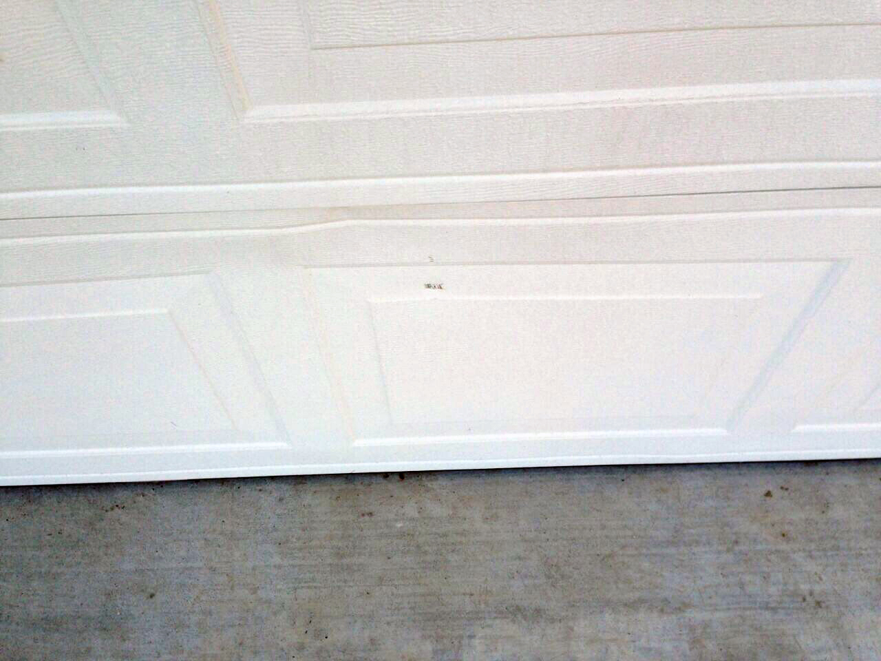 Tips For The Best Automatic Garage Door Repair